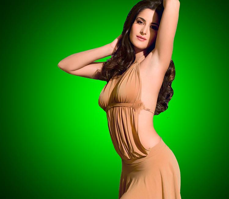 Katrina kaifs nude image-5561
