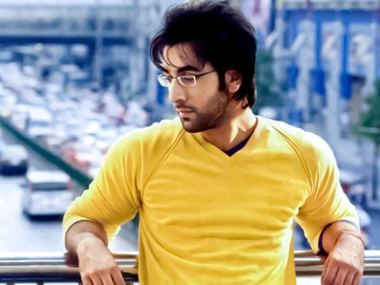 Ranbir Kapoor Hot And Sexy Photos Ranbir Kapoor Hot Hd Wallpapers