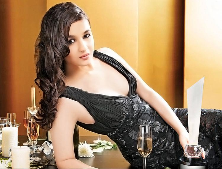 Alia bhat hot sexy photos