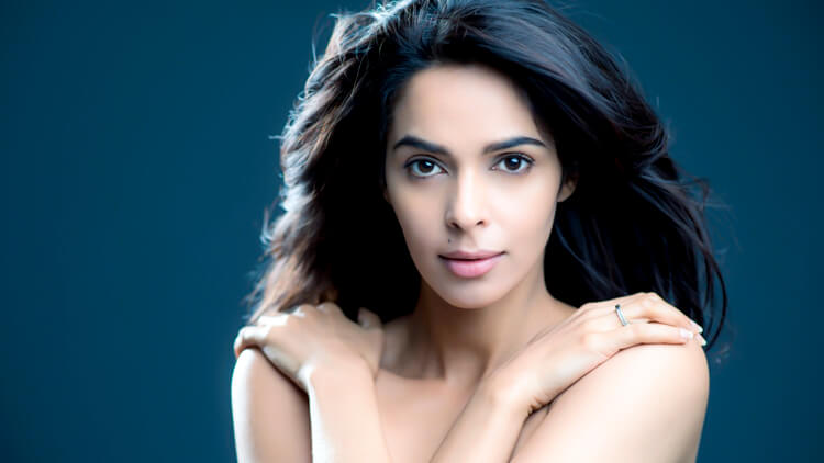 Mallika Sherawat Is The Hottest Siren  Mallika Sherawat Hot And Sexy Photos, Mallika -7400