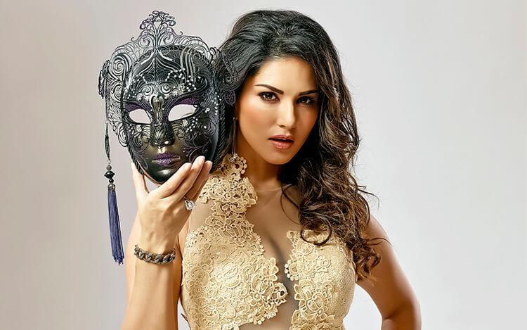 Varun Dhawan Wallpapers Photos Varun Dhawan Hot And Beautiful Hd