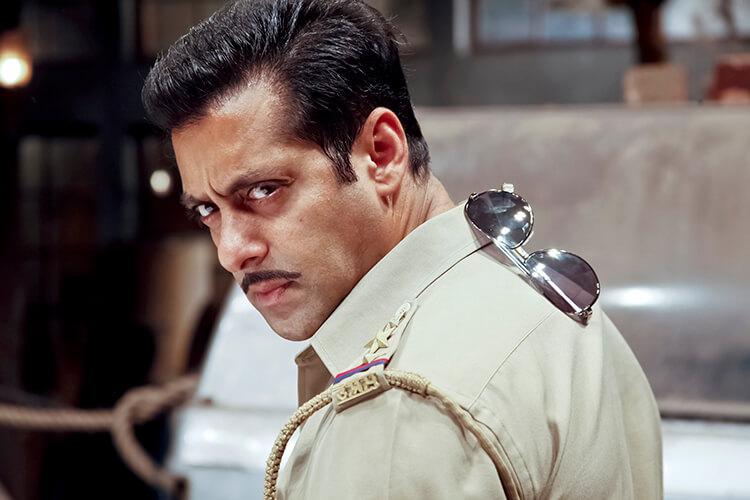 Salman Khan Wallpapers Photos Salman Khan Hot And Beautiful Hd
