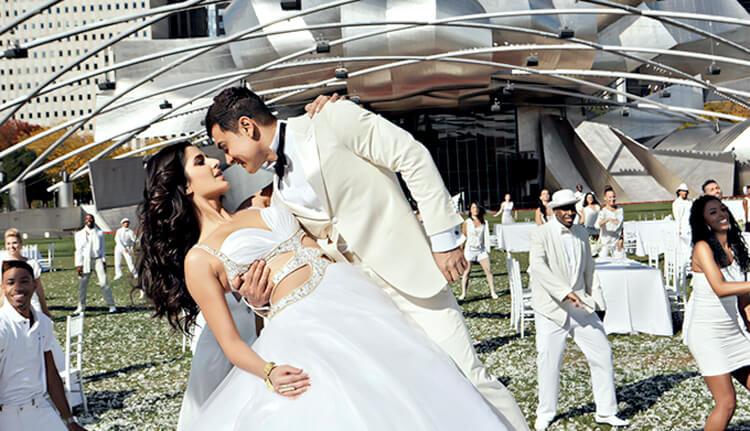 Aamir Khan's charm is endless in Dhoom 3