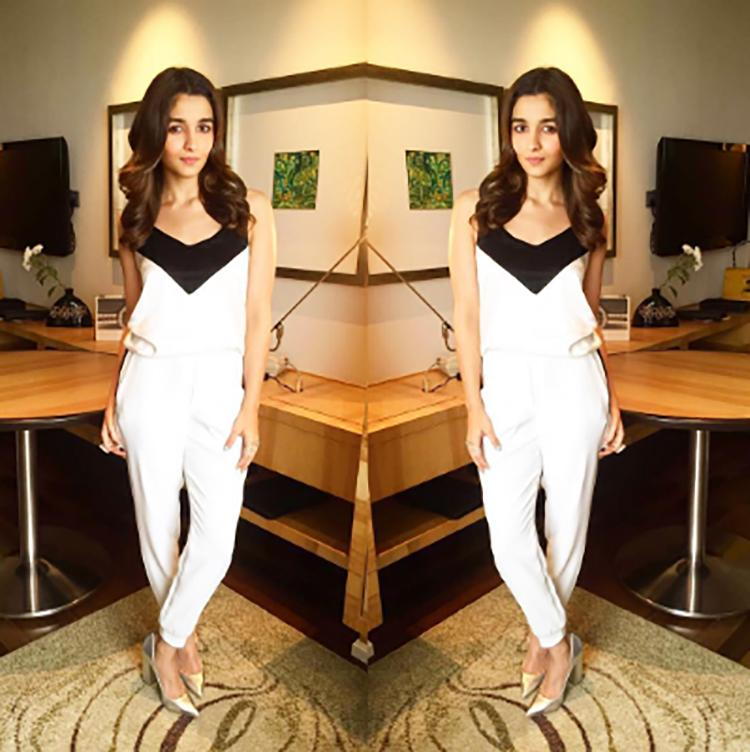 Alia Bhatt can never go wrong with her style