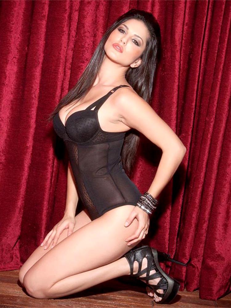 Sunny leone porn website-2878