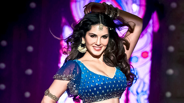 Sunny Leone Movies Photos, Sunny Leone Upcoming Movies Photos And Hd Wallpapers, Sunny -2710