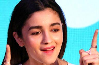 Alia Bhatt celebrates Monther's Day