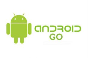 Android Go, google