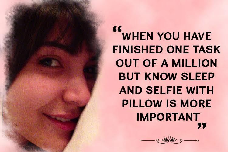 Anushka Sharma expression 10