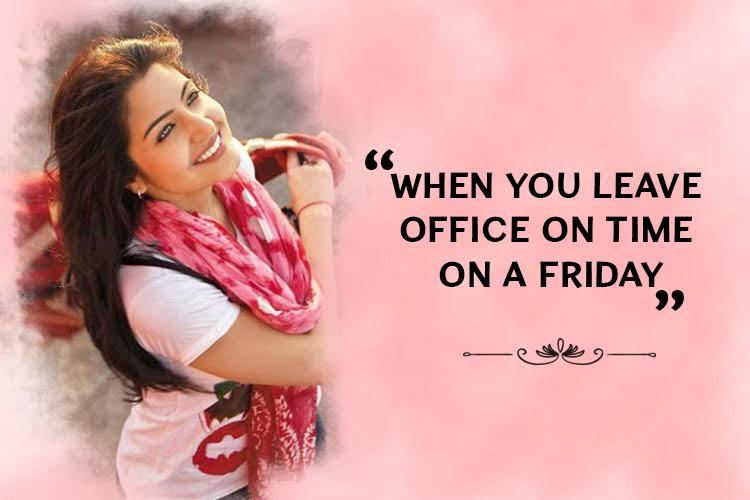 Anushka Sharma expression 6