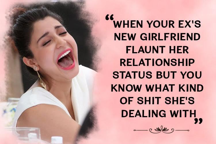 Anushka Sharma expression 7
