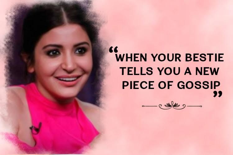 Anushka Sharma expression 8