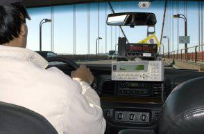 Mangalore, Mangalore cab driver
