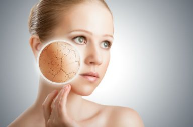 common skin care mistakes, Skin Care