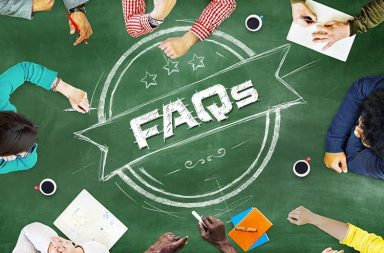 Delhi University admission FAQ