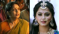 Neither Devasena nor Sivagami, this woman had the maximum affection for Baahubali in both parts