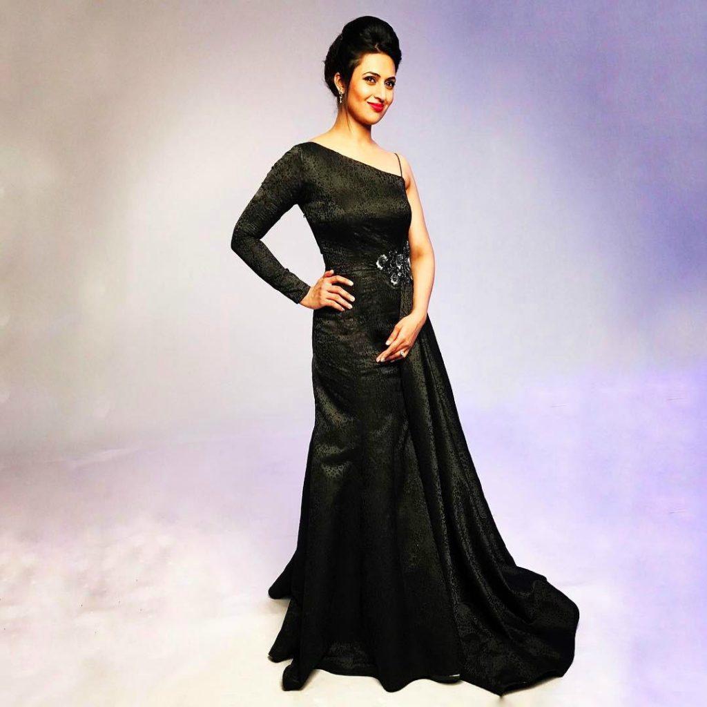 Star Parivar Awards