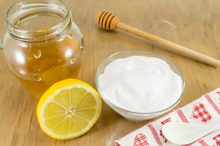 Honey For Weight Loss, Honey Benefits