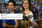 mumbai indians, IPL 10 final, MI vs RPS final match IPL