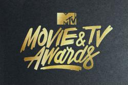 MTV Movie and TV Awards 2017: Full nominations list, and everything else you should know