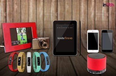 Mother's Day, tech gifts for mom