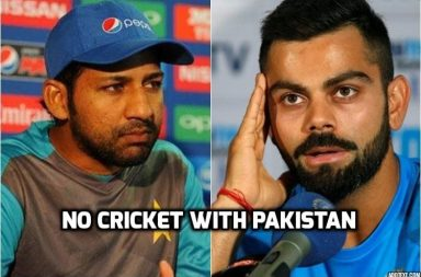 India vs Pakistan, Ind vs Pak, CT 2017 Ind v Pak, India vs Pakistan June 4