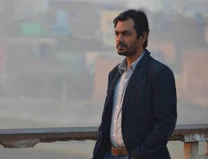 nawazuddin-siddiqui-bollywood-needs-to-experiment-with-other-genres