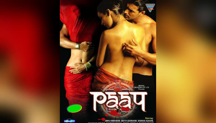 ram teri ganga maili ho gai movie song download