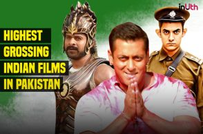 Pakistan Box Office, Sultan, PK
