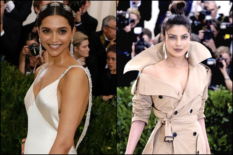 Priyanka Chopra Gets Forced to Choose Between Zac Efron & Dwayne Johnson