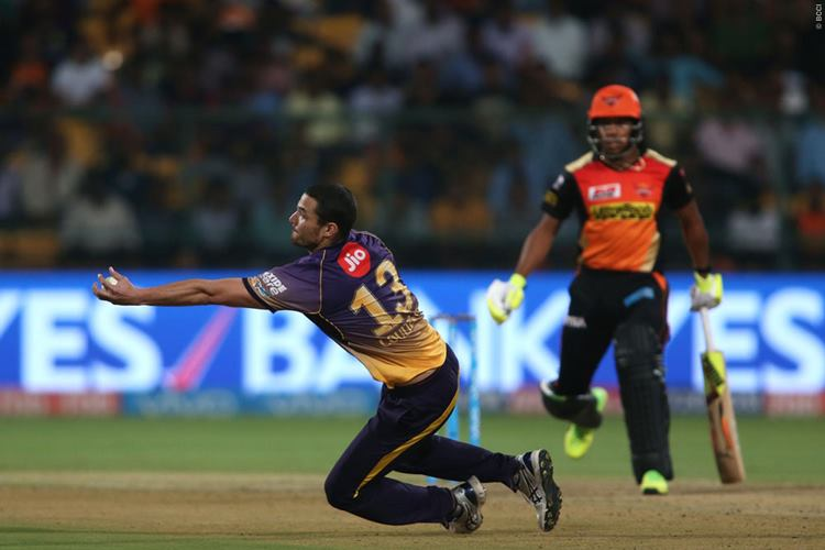MI, KKR lock horns in qualifier 2 to enter IPL final