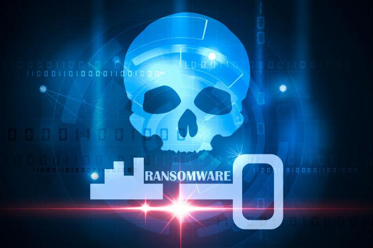 ransomware attack, wannacry virus