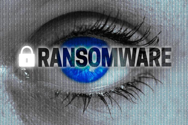 Cyberattack havoc could grow as work week begins