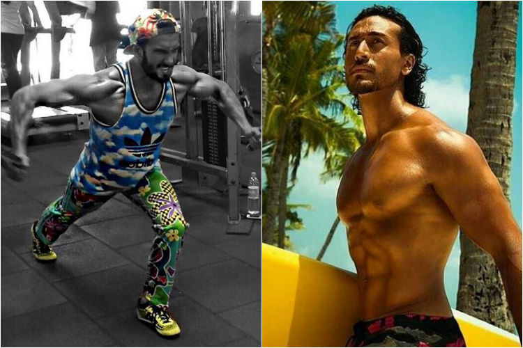 ranveer-singh-and-tiger-shroff-2-photo