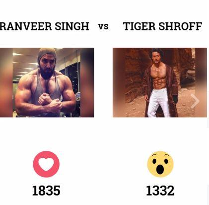 ranveer-singh-and-tiger-shroof
