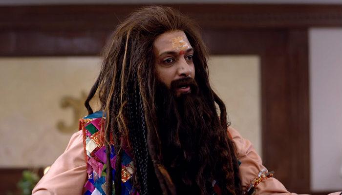 Bank Chor trailer starring Riteish Deshmukh, Vivek Oberoi is full on entertainment