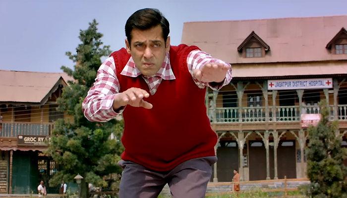 Salman Khan Tubelight teaser stills 1