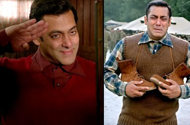 Salman Khan in Tubelight trailer (Courtesy: YouTube/ SKF)