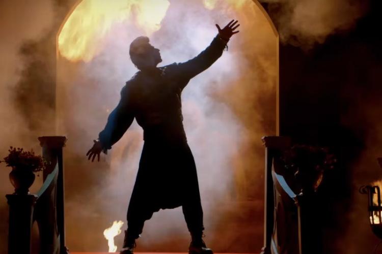Shah Rukh Khan, Tubelight, Salman Khan