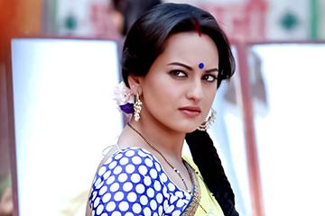 Sonakshi Sinha Movies Photos Sonakshi Sinha Upcoming Movies Photos