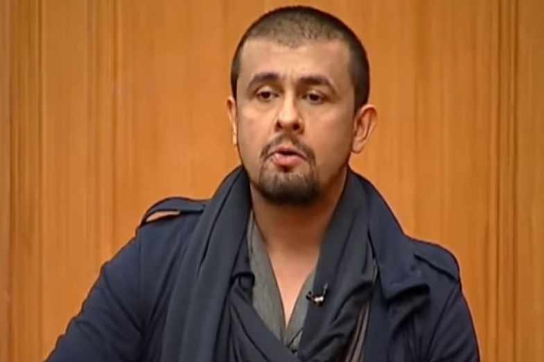 Watch: Sonu Nigam talks about Azaan row, responding to fatwas and more on Aap KiAdalat