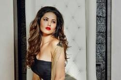 Sunny Leone video songs: Hindi, Tamil and Kannada songs of the beautiful actress like Laila Main Laila, Baby Doll, Pink Lips, Saiyaan Superstar and more