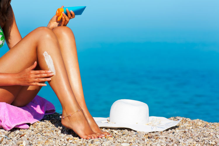 sunscreen-dreamstime-image-for-inuth