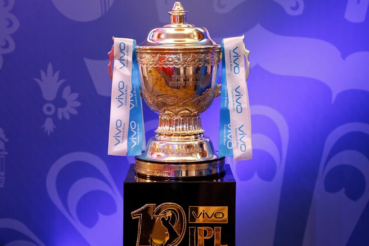 IPL 2017 Finals, IPL 2017, Indian Premier League, RPS v MI