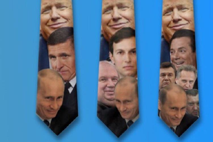 trump-russian-ties-2