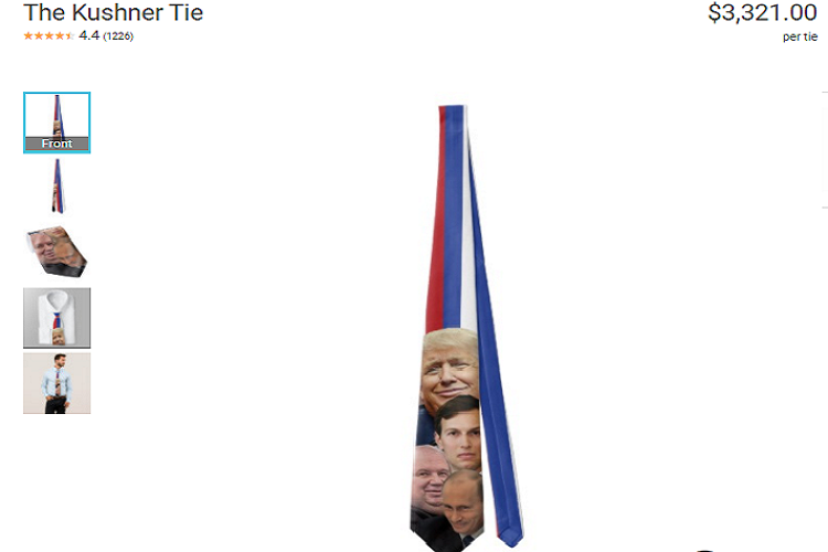 trump-russian-ties-the-kushner