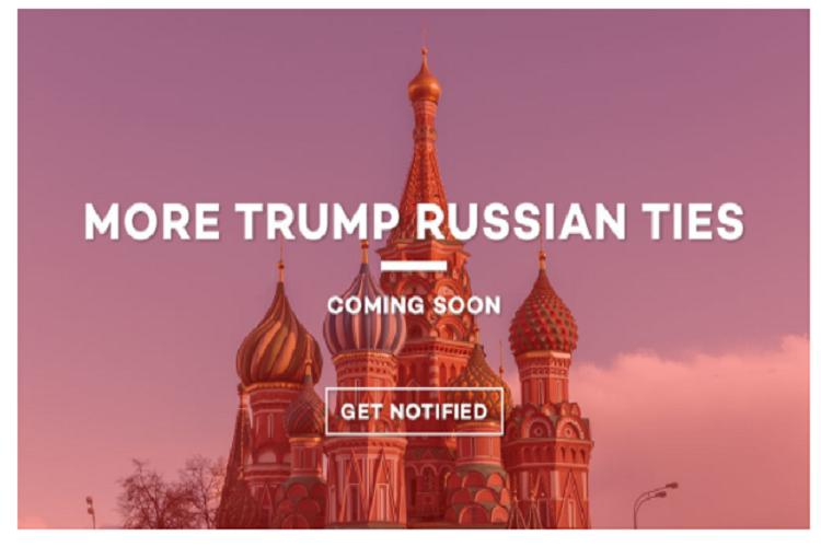 trump-russian-ties-new