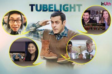 tubelight, salman khan, salman khan