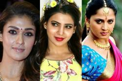 Anushka Shetty, Nayanthara and more: Top 5 stunning South Indian actresses who can give their Bollywood peers a run for their money