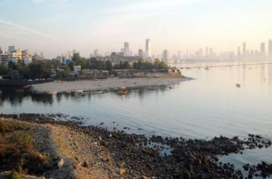 Mumbai sea pollution Mumbai sea human waste BMC sewage plant, Mumbai Human Waste, Mumbai sewage treatment plant, Mumbai sewage, Human waste dumped in Arabian Sea, Human waste, Environmental hazard, Mumbai coastline, BMC sewage operation department, BMC, Brihanmumbai Municipal Corporation, Arabian Sea